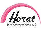 Horat Innendekorationen AG