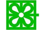 Blumen Mischler GmbH