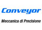 Conveyor SA