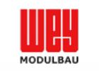 Wey Modulbau AG
