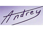 Andrey Yvan