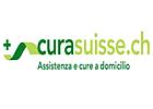 Curasuisse.ch