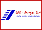 SBW-Energies Sàrl
