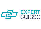 EXPERTsuisse AG