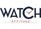 WatchAttitude SA