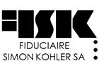 Kohler Simon SA Fiduciaire