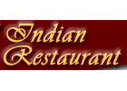 Restaurant Indian Tandoori Palace