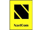 NaefCom