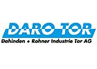 Dahinden + Rohner Industrie Tor AG