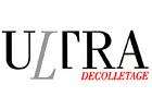 Ultra Décolletage SA