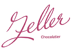 Zeller Chocolatier SA