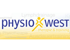 Physiowest GmbH