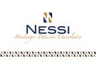 Confiserie Nessi