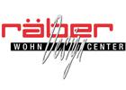 Wohn-Center Räber AG