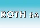 Roth SA