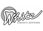 White Delémont