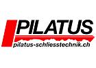 Pilatus Schliesstechnik GmbH
