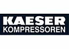 KAESER Kompressoren AG
