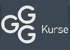 GGG Kurse