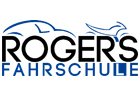 Roger's Fahrschule