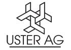 Uster AG Planer Architekten Immobilientreuhänder
