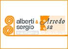 Alberti Sergio & Arredo SA