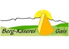 Berg-Käserei Gais