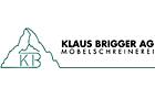 BRIGGER Klaus AG