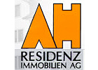 AH Residenz Immobilien AG
