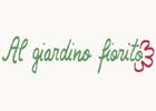 Al Giardino Fiorito