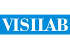 VISILAB Letzipark AG