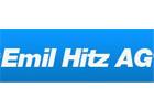 Hitz Emil AG