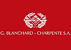 Blanchard G. Charpente SA