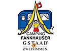 Camping Fankhauser AG