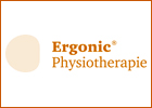ERGONIC Physiotherapie