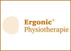 ERGONIC Physiotherapie