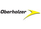 Oberholzer AG