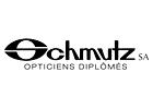 Image Schmutz SA