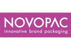 Novopac SA