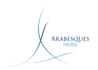 Arabesques Consulting