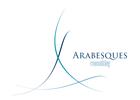 Arabesques Consulting