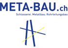 Meta-Bau GmbH