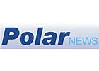 PolarNEWS AG