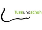 Fussundschuh SA