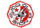 Judo-Club Sion