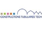Constructions Tubulaires TECH SA