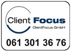 ClientFocus GmbH