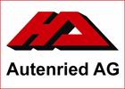 Autenried AG
