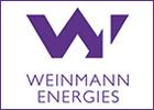 Weinmann-Energies SA