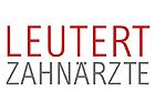 LEUTERT ZAHNÄRZTE